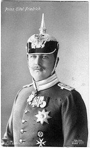 Prussien 1
